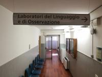 Laboratori del linguaggio e di osservazione